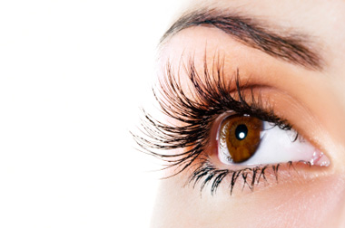 eyelash_treatments