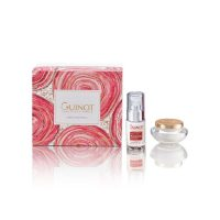 Guinot Ever Youthful Gift Set Christmas 2020